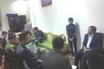 Thêm một vụ giáo viên có hành vi bạo hành trẻ ở Thanh Hóa