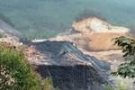 Trá hình dự án, khai thác hơn 300 tấn than, cần xử lý hình sự Công ty Viễn Đông