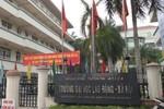Trường Lao động và Xã hội đang bị thanh tra về một loạt cáo buộc sai phạm