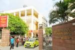 Sinh viên Trường Đại học Kiến trúc bị đình chỉ học vì chưa đóng học phí