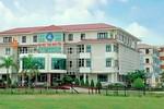 Đại học Thái Nguyên vẫn chưa cấp lại bằng cho sinh viên