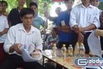 Tỉnh Thanh Hóa xét hợp đồng lao động cho nhiều giáo viên ở huyện miền núi