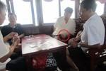 Hiệu trưởng cầm tiền đánh bài, Ủy ban kiểm tra tỉnh Hưng Yên cố ý che giấu?
