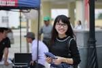 Thêm một nữ sinh giành học bổng gần 5 tỷ đồng, chinh phục 9 trường Đại học ở Mỹ