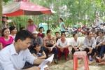 Nhiều năm cống hiến, hàng chục giáo viên ở Thanh Hóa vẫn vô thừa nhận