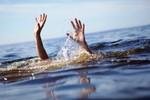 Đi tiếp sức mùa thi, nam sinh viên tình nguyện bị đuối nước thương tâm