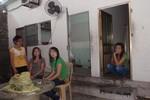 """Kỳ 4: Tin nhắn hoảng sợ của 4 cô gái trước ngày được cứu khỏi """"tổ quỷ"""""""