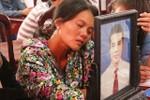 Vụ năm phu trầm Quảng Bình bị giết: Lời sám hối muộn màng