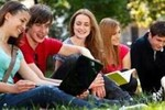 10 suất học bổng tại Moldova năm 2014