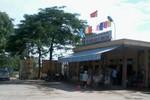 Bắt tận tay nhân viên cửa hàng xăng dầu 136 Phạm Văn Đồng ăn bớt xăng