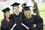 Bí quyết săn học bổng toàn phần du học thạc sỹ
