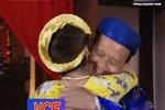 Phạm Bằng, Quang Thắng... làm hoen ố thánh địa, ai xin lỗi dân?
