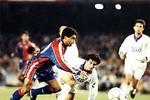 Xem những bàn thắng kinh điển của Barca vào lưới Real thế kỷ 20