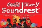 Vì sao Coca-Cola và Samsung bất ngờ rút quảng cáo khỏi Zing?