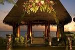 """10 nơi tổ chức hôn lễ """"như cổ tích"""" được giới siêu giàu ưa chuộng"""