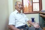 Vụ CSGT Thanh Hóa bị dân bắt bẻ: Dân không nên cãi chày cãi cối