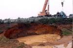Hà Nội: Sáng sớm 25/3 sẽ cấp lại nước sạch cho hơn 70.000 hộ dân