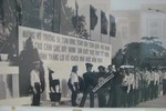 25 năm hải chiến Trường Sa: Tâm sự của những người ở lại