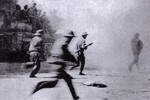 Chiến dịch Hồ Chí Minh: Mốc son chói lọi, bản hùng ca còn vang mãi
