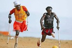 100 bức ảnh Thể thao đẹp nhất mọi thời đại của Canon (P4)