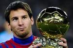Câu chuyện Quả bóng Vàng: Messi có thể, tại sao Muller không được?