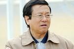 Tiến cử ông Phạm Ngọc Viễn làm chủ tịch VFF