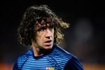 Carles Puyol muốn Barca gặp Milan: Vì Milan giờ yếu hơn xưa?