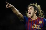 La Liga: Những ngôi sao lớn có thể sẽ ra đi trong năm 2013
