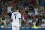 Lý do Ronaldo thua kém Messi: Sút rất nhiều, bàn thắng chẳng bao nhiêu