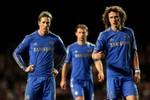 5 điểm yếu lớn nhất đang 'giết chết' Chelsea