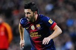 Rời Barca, David Villa sẽ đi về đâu