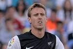 Đóng cửa thị trường chuyển nhượng: Arsenal có sao trẻ từ Malaga