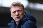 Chelsea 'mê' ứng cử viên thay thế Alex Ferguson