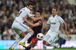 "6 câu hỏi lớn cho Jose Mourinho trước trận ""El Clasico"""