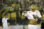 """Tuyển Anh coi chừng: Khi Neymar """"tỏa sáng"""" bằng mọi giá"""