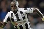 Video: Màn trình diễn siêu sao của Moussa Sissoko trước Chelsea