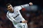 Ngày Ronaldo tròn 28 tuổi: Đã tới lúc anh phải ra đi?
