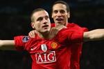 14 cặp trung vệ vĩ đại nhất trong lịch sử bóng đá