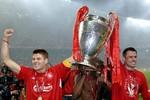 Những màn lội ngược dòng hay nhất trong lịch sử Champions League