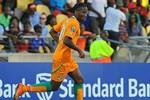 5 siêu tiền đạo ghi bàn 'khủng' cho đội tuyển quốc gia