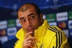 Top 5 CLB 'máy chém' huấn luyện viên đáng sợ nhất Premier League
