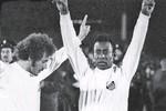 'Chuyện cổ tích' về đội bóng hạng 3 từng đánh bại 'vua' Pele