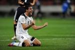 Bình luận: Uzbekistan sắp dự World Cup, bóng đá Việt vẫn lao đao