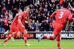 Southampton 2 - 1 Chelsea: The Blues mất vị trí thứ 3