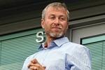 Mua Falcao, mời Mourinho: 3 cách để Chelsea trở lại là 'Vua'