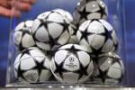 Bán kết Champions League: Bayern gặp Barca, Real tái ngộ Dortmund