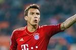 8 yếu tố chiến thuật then chốt của trận cầu Bayern - Barcelona