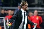 Jurgen Klopp: Dortmund như là... Robin Hood