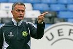 Cập nhật chuyển nhượng: Mourinho chuẩn bị rời Madrid?