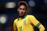 5 lý do vì sao Barca phải mua gấp 'tiểu Pele'